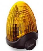 Cигнальная лампа NICE Lucy